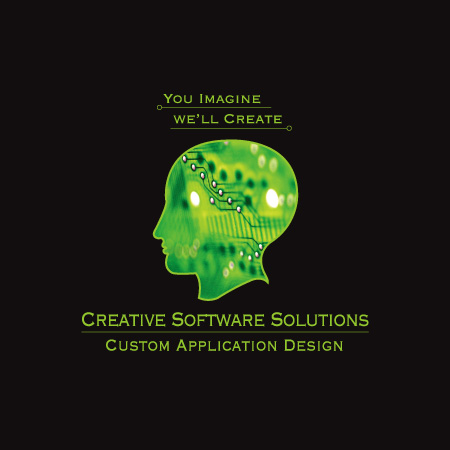 Creative Software Solutions